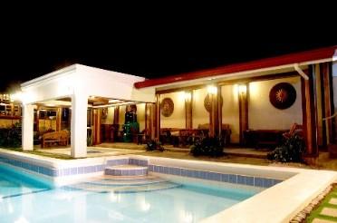 Hot springs 172 mutya pansol calamba laguna - Resorts in ecr with private swimming pool ...